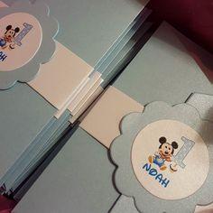 #customdesign  #customstationery  #custominvitations  #invitationsbymarisol  #invitations  #uniqueinvitations  #babymickeyinvites  #babymickeymouse  #babymickey  #mickeymouse  #invitationsbymarisol
