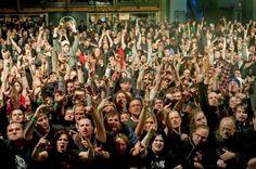 New-Metal-Media der Blog: New venue at New-Metal-Media #news #metal #venue #usa #audio #blinds