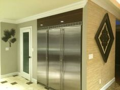 Pro #550226 | OC builder | Garden grove, CA 92843 Bathroom Medicine Cabinet, Oc, Garden, Furniture, Home Decor, Garten, Decoration Home, Room Decor, Lawn And Garden