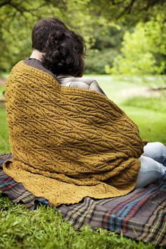 #cozy blanket sharing #relax #fall