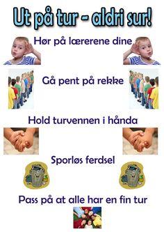 Ida_Madeleine_Heen_Aaland uploaded this image to 'Ida Madeleine Heen Aaland/Plakater -regler-'. See the album on Photobucket. Algebra, Montessori, Norway, Album, Teaching, Education, Image, Madeleine, Onderwijs