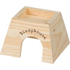 Contructed from quality pine timberWooden peg construction, no nails or staples to harm your petContructed from quality pine timber Guinea Pig Supplies, Pet Supplies, Guinie Pig, Chinchillas, Hamsters, Guinea Pig House, Urine Odor, Small Animal Cage, Pine Timber