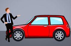 New Car Buying Vehicles Used Car Poster Autos Car Guru, Buy Used Cars, Car Buying Tips, Car Salesman, Car Loans, Car Shop, Self Publishing, Car Rental, Car Insurance