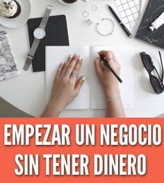 Cómo empezar un negocio sin tener dinero Business Branding, Business Marketing, Business Tips, Online Marketing, Online Business, Digital Marketing, E Commerce, Content Manager, Bussines Ideas