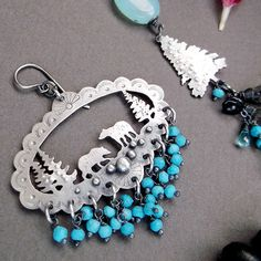 http://sosuperawesome.com/post/131561192636/earrings-by-lilyblonde-on-etsy-so-super-awesome