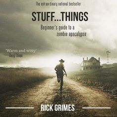 stuff/things
