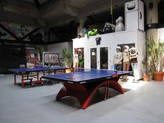 72 Best Ping Pong Tables Images Ping Pong Table Mesas