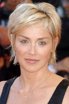 Image detail for -sharon stone « Sharon Stone « Celebrities « Celebrity Photo Gallery