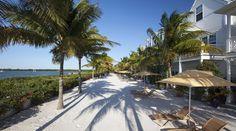 Key West Resort Visual Gallery & Photos | Parrot Key Resort