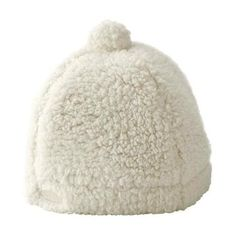 JJ Cole Bundleme Hat Cream is darling and made with the same plush faux shearling as the original bundleme! Features: Perfect bundleme complement Stretch polyester lining grows with newborn Machine washable Jj Cole, Baby Winter Hats, Baby Beanie Hats, Beanies, Babies R Us, Baby Store, Baby Online, Baby Boutique, Baby Items