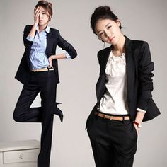 what to wear on an interview women - Google Search
