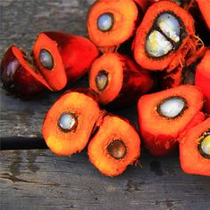 Parere dell'Istituto superiore di sanità sulle conseguenze per la salute dell'utilizzo dell'olio di palma come ingrediente alimentare #oliodipalma #salute #ISS