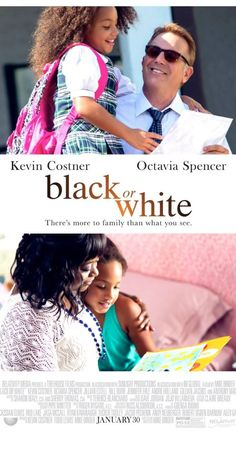 Directed by Mike Binder. With Kevin Costner, Gillian Jacobs, Jennifer Ehle, Anthony Mackie. A grieving widower is drawn into a custody battle over his granddaughter, whom he helped raise her entire life.