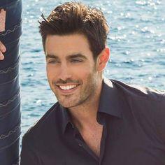 Kostas Martakis Beautiful Men Faces, Gorgeous Men, Beautiful People, Barbara Palvin, Kostas Martakis, Greek Men, Magazine Man, Crazy Man, Arab Men