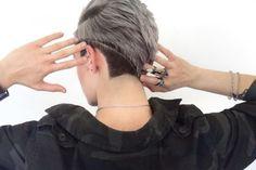 itomboys-hiim-boo-kai-hair-style-fashion-2-420x280.jpg (420×280)