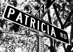 31 Best PATRICIA images in 2014 | Innocence quotes, Archery