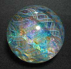 blogs.c.yimg.jp res blog-95-cd gallery_marbles folder 1854332 99 67255599 img_0?1397956070