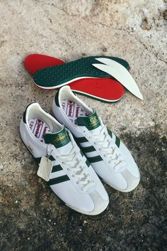 Adidas Gazelle, Vans Old Skool, Adidas Sneakers, Shoes, Zapatos, Shoes Outlet, Shoe, Footwear, Adidas Shoes