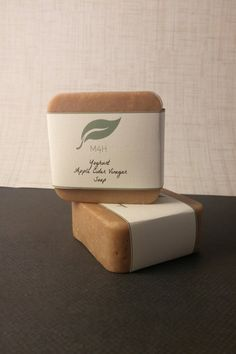This divinely creamy soap has aromas of sweet sugar cookies and Greek yoghurt. Made for shaving or washing the delicate curves of a lady. A simple twist on our original recipe, we infused this soap with luxurious oils and butters to give you a creamy, moisturizing shave. The added yoghurt makes this soap extra sensitive and good for washing below the waist. This creamy, buttery lather is excellent for dry, sensitive skin types.