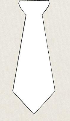 template for tie thevillas co