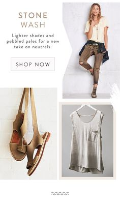 Free People UK: To Dye For | Milled