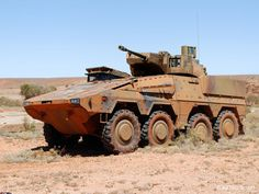 Boxer fitted with Rheinmetall LANCE turret Army Vehicles, Armored Vehicles, Luftwaffe, Boxer, Armored Truck, Tank Armor, Armored Fighting Vehicle, World Of Tanks, Military Weapons