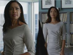 Jessica Pearson Suits s03e12