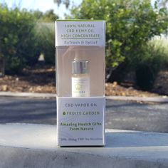 HempDox CBD Vapor Oil - Fruity Garden Order today from HempDox.com  Wholesale orders: sales@HempDox.com  #HempDox #CBD #vape #vapor #vapelife #vapelyfe #ecig #vapeporn #vapeaholiks #calivapers #vapelikeaboss #vapedaily #vaporgram #vapeshop #ecigarette #eliquid #ejuice #vapenation #cbdvape #cbdoil #cbdvapeoil #cbdlife #waitforthedrop #hempproducts #nothc #natural #hemp #cbdfuture