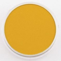 PanPastel® Ultra Soft Artists' Painting Pastel Diarylide Yellow Shade: Yellow, Pan, Ultra Soft, (model PP22503), price per each