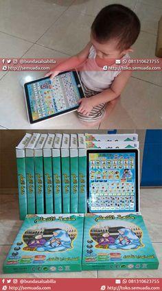 MAINAN EDUKASI ISLAMI PLAYPAD MUSLIM 3 BAHASA | sms/whatsapp: 081310623755 | http://toko.semuada.com/best-seller-product/jual-playpad-muslim-led-3-bahasa-murah