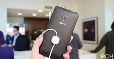 asus-zenfone-6-3  http://www.pchocasi.com/akilli-telefona-zen-dokunusu/