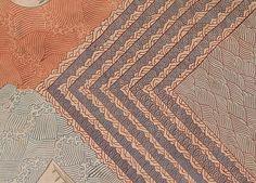 元 緙絲 須彌山曼陀羅<br/>Cosmological Mandala with Mount Meru