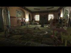 Dying Light - Lighting Trailer - YouTube
