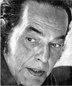PAULO GRACINDO - FOTO 00022 - 1973 - TINGIU OS CABELOS PARA CRIAR O PREFEITO DE SUCUPIRA - ODORICO PARAGUAÇU - composição do personagem da novela O BEM AMADO de Dias Gomes, a primeira produção a cores da Tv Globo