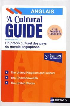 Poitiers, Catalogue, Religion, Commonwealth, United Kingdom, Ireland, United States, The Unit, Personal Care