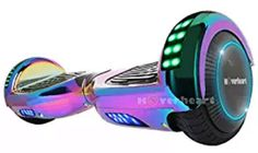 Hoverboard Two-Wheel Self Balancing Electric Scooter Cheap Hoverboards One With Nature, Good And Cheap, Electric Scooter, Coloring Books, Stuff To Buy, Top, Halloween, Floral, Vintage Coloring Books