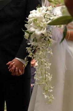 ramos de novia naturales en todo el mundo - Buscar con Google