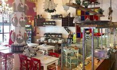 Enoteca Perciò - Firenze: Menu pizza con vino o birra per 2 persone da Enoteca Perciò (sconto fino a 63%)