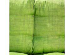 Poduszka półpaletowa Dafni H024-12PB  PATIO Towel, Patio, Yard, Terrace, Towels