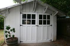 Beautifully restored Montavilla craftsman bungalow | Portland's Alternative Realtors