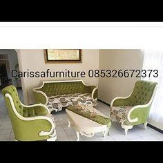 """Anda Ingin mempercantik rumahny....kami solusiny melayani berbagai mcm furniture bisa costom ukuranmodel maupun warnanya Silahkan Hubungi """"CARISSAFURNITURE"""" INFO HARGA & ORDER Tlp:085326672373/087831885459 Bbm:5754399B Wa:085326672373 Line:085326672373 #bandung #bali #bengkulu #pekanbaru #depok #jakarta #surabaya #malang #solo #palembang #lampung #jambi #padang #medan #kalimantan #banjarmasin #bengkulu #furniturejepara #furniturejakarta #decor #wedding #hijab #mejarias #almari #sofa…"""