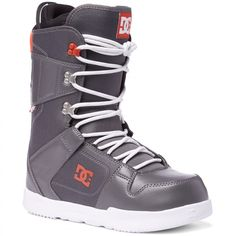 2200c372820f8 13 Best Men's Snowboard Boots images in 2016 | Ski, Skiing ...