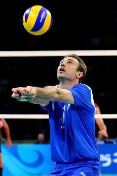 Volleyball Drills - Ball Control Volleyball Drills