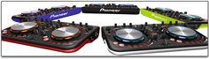 pioneer-ddj-wego-color-options