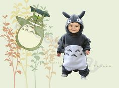 If I could get this in my son's size... Omgosh he would love them.