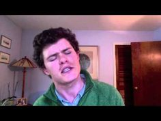 """Jordan this is for you 