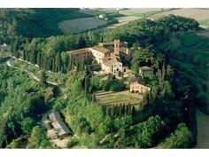 Schloss   Lucca, Toskana, Italien   domaza.li - ID 592796