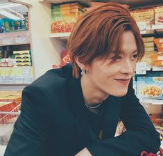 Okay, this is technically imagines for soft stans and minors!❤️🖤❤️ I will not just write imagines, but nct series, specia. Jaehyun, Nct 127, Nct Yuta, Fanfiction, Lucas Nct, Winwin, Wattpad, Nct Debut, Rapper