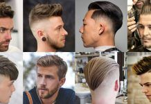 35 Short Haircuts For Men 2018 Best Hairstyles For Older Men, Older Men Haircuts, Trendy Boys Haircuts, Boy Haircuts Short, Boys Long Hairstyles, Cool Haircuts, Hairstyles Haircuts, Hairstyle Short, Modern Haircuts