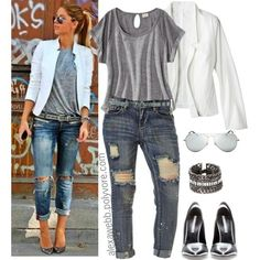 Find More at => http://feedproxy.google.com/~r/amazingoutfits/~3/YlYFhSKWGgI/AmazingOutfits.page
